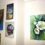 Выставка Портала в Уникуме21 Заказать картину