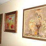 Выставка Портала в Уникуме5