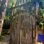 Ворота древней Украины
