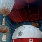 Музей Космоса15