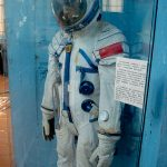 Музей Космоса17