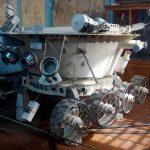 Музей Космоса4