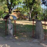 Музей под открытым небом-Переяслав-Хм.3