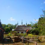 Музей рушныка1