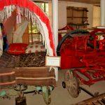 Музей транспорта7