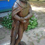 Охотничий домик князя Горчакова2