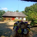 Пейзажный Переяслав-Хмельницкий1