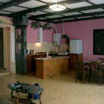 Наши кухни и столовые (в двух номерах)