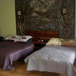 Наши спальни (в двух номерах)