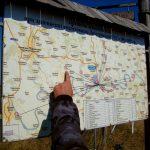 25 затопленных сёл (