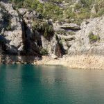 Зелёный каньон, Турция14