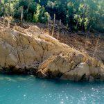 Зелёный каньон, Турция27