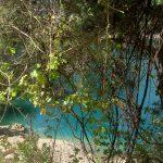 Зелёный каньон, Турция3