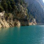 Зелёный каньон, Турция34