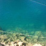 Зелёный каньон, Турция4