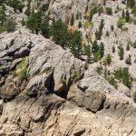 Зелёный каньон, Турция9