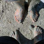 Полезная лечебная глина