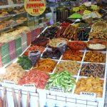 Турецкии фрукты, сладости, чаи....