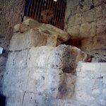 Амфитеатр Сиде 4