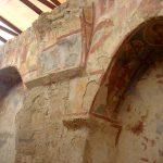 Церковь Св. Николая в г. Демре, Турция..