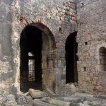 Церковь Св. Николая в г. Демре, Турция