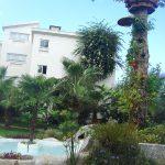 SPA-центр отеля, Хамам,массаж, турецкая баня...