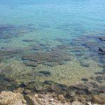 Море Средиземное 1