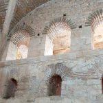 Церковь Св. Николая , Турция