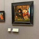 Картины великких художников - заказать картину