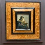 Картины великких художников - заказать картину1