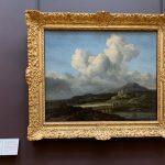 Картины великких художников - заказать картину2