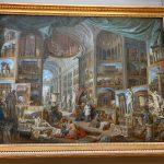 Картины великких художников - заказать картину6