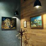 Выставка Портала независимых художников