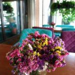Заказать картину - цветы