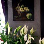 Картины Наталии Жижко (Дидык) , купить картину