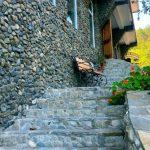 Лестница к мечте