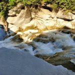 Карпатские водопады, заказать картину