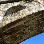 Старые мосты
