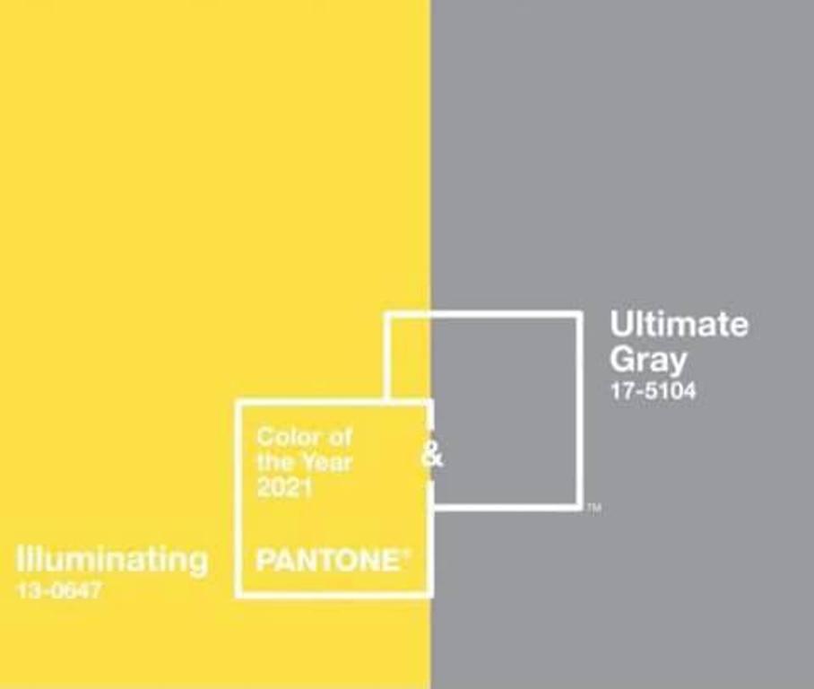 50 оттенков серого и жёлтого, заказать картину в этой цветовой гамме0