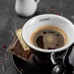 Одна філіжанка кавового напою наповнить енергією та покращить концентрацію на весь день