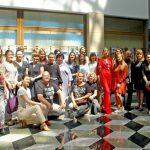 Участники Проекта_ Выставка-Гривня АРТ
