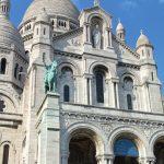 Монмартр (4)