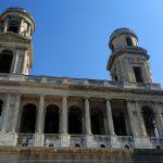 Церкви Парижа - Сен-Сюльпис (44)